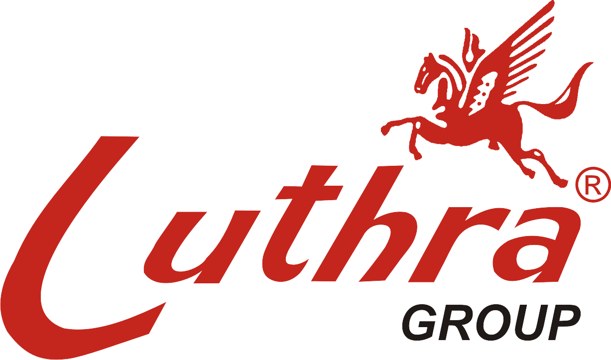 LUTHRA INDIA